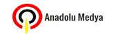 Anadolu Medya