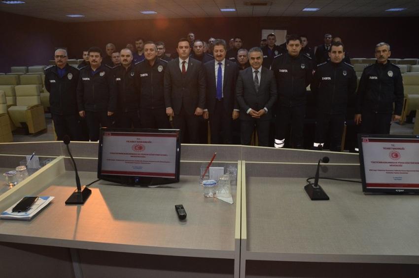 2020/01/1580326429_zab®Nta_personelimize_e_itim_verildi_(1).jpg