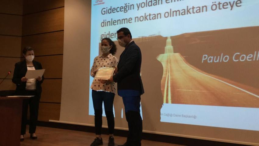 2021/05/1622134264_yenidogan_canlandirma_programi_egitimi_verildi_-6.jpeg