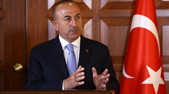 """""""AA çalışanlarının derhal serbest bırakılmasını bekliyoruz"""""""