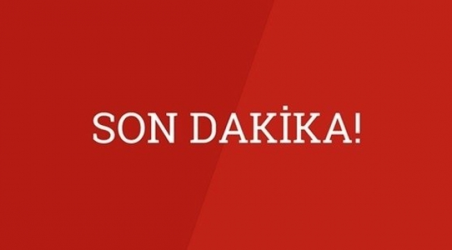 Anadolu Ajansı'nın 4 çalışanı gözaltına alındı