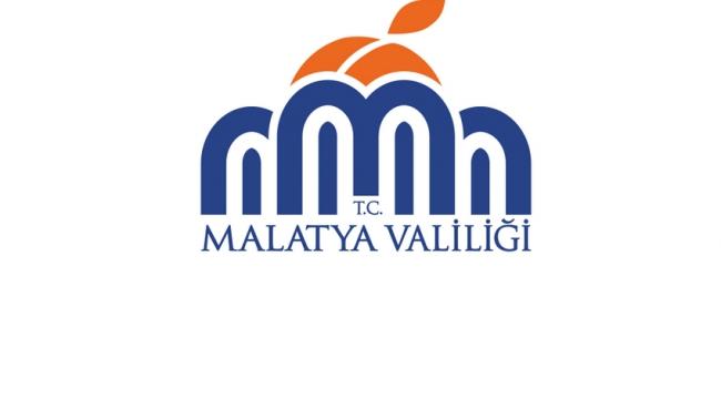 Malatya Sağlık Müdürlüğü koronavirüs tedbirleri