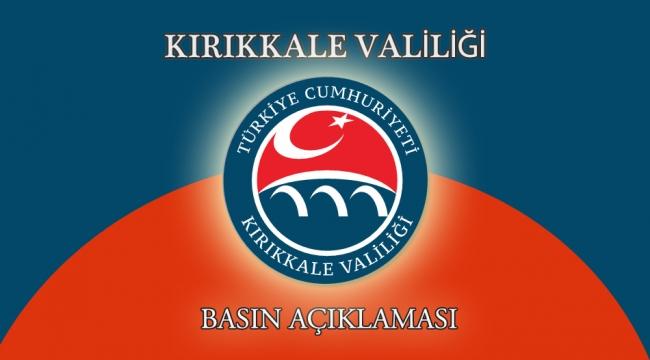 Şehit Kerim Arslan memleketi Kırıkkale'de toprağa verilecek