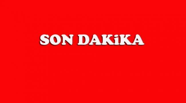 Son Dakika..! Kamu çalışanlarına uzaktan ve esnek çalışma imkanı