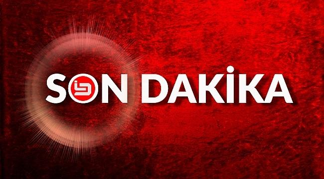 Son Dakika..! FETÖ'den 3 kaymakam görevden alındı