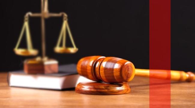 Hakim ve savcı atamaları yapıldı