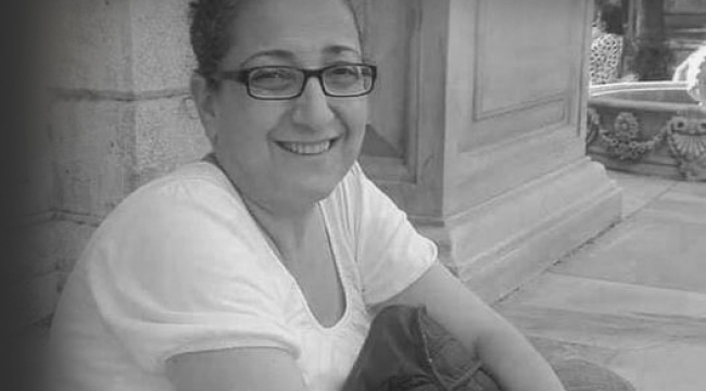 Yakalandığı hastalığa yenik düşen hemşire hayatını kaybetti