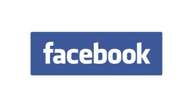 Facebook ve WhatsApp'a soruşturma..!