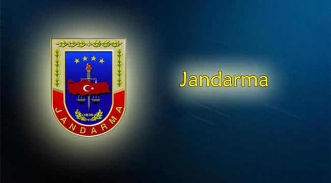 Jandarma Genel Komutanlığına 5 bin personel alımı